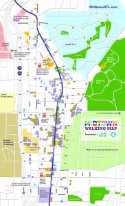 midtown-walking-map-2