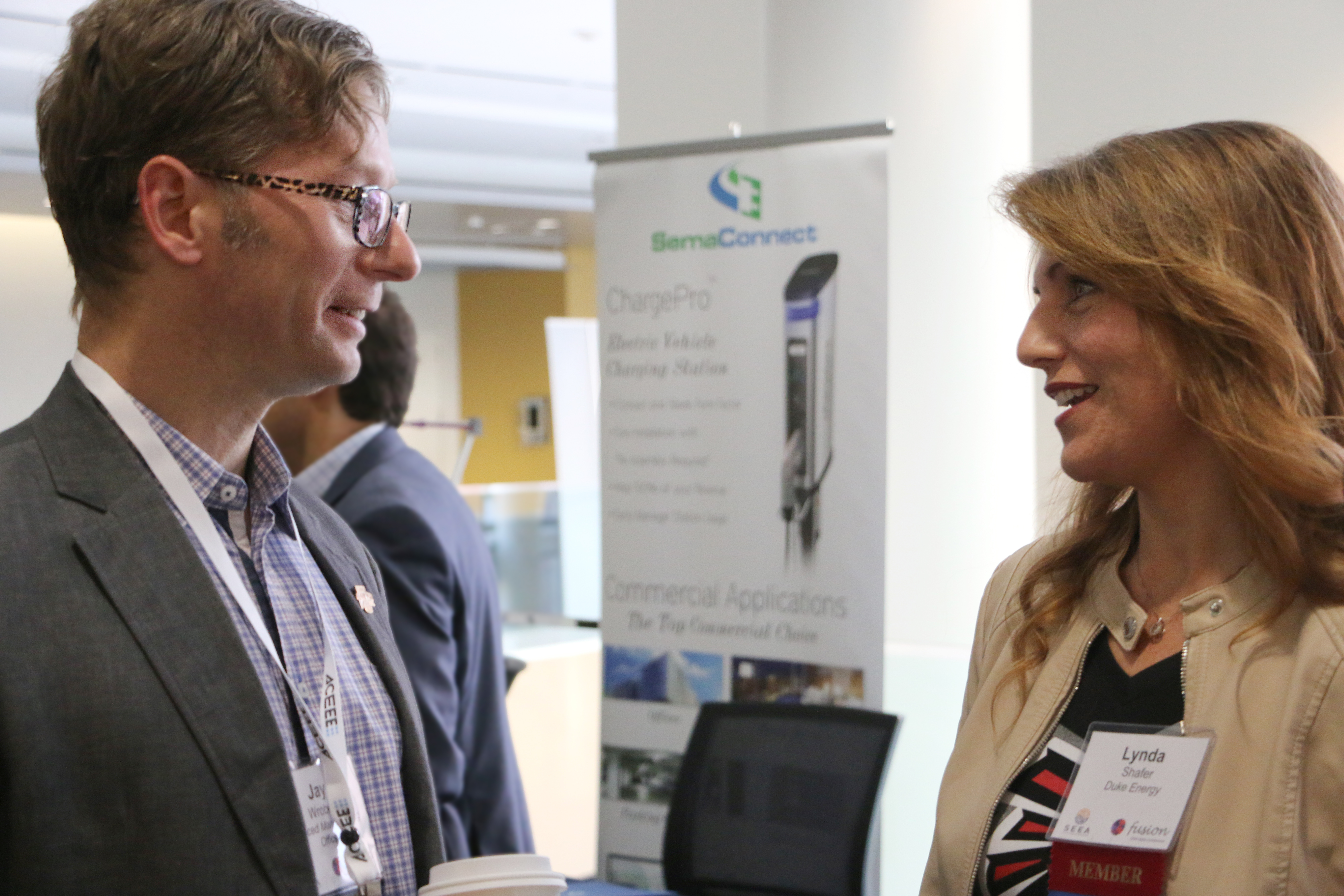 2018 Gallery – 2019 SEEA Conference